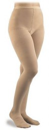 Activa Graduated Therapy Pantyhose 20-30 mmHg
