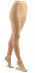 Activa Soft Fit Graduated Therapy Pantyhose 20-30 mmHg