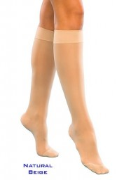 17b0b3df1b Sigvaris-120c-Sheer-Fashion-15-20-Mmhg-Closed-Toe-Knee-Highs-297-2_27.jpg