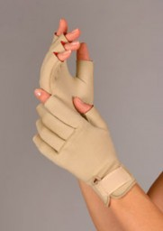 Therall® Arthritis Gloves