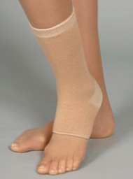 Therall® Joint Warming Ankle Support