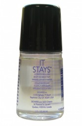 It Stays Body Adhesive 2oz.