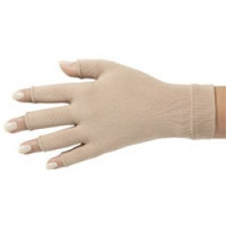 Jobst Elvarex Glove Ready-To-Wear, 20-30 mmHg