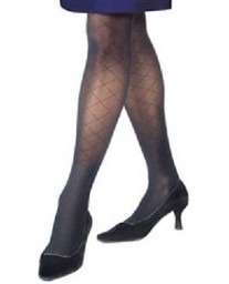 bdcb25758e92f jobst-ultrasheer-diamond-patterned-thigh-highs-15-20-mmhg -w-silicone-dotted-top-band-3111-2.jpg
