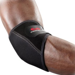 McDavid Level 1 Adjustable Elbow Support