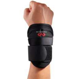 McDavid Maximum Protection Adjustable Wrist Guard