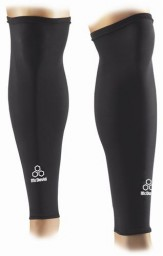 McDavid Performance Compression Leg Sleeves