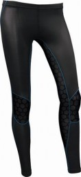 McDavid Women's Compression Recovery Pants