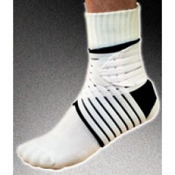 Pro-Tec Ankle Wrap Support