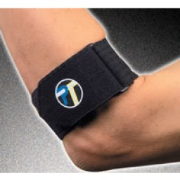 Pro-Tec Elbow Power Strap Support
