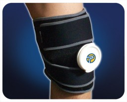Pro-Tec Ice Cold Therapy Wraps - Small