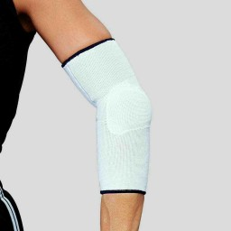 SAI Elbow Support - ViscoElastic Insert
