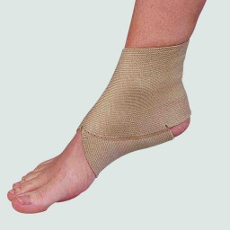 SAI Figure-8 Ankle Support