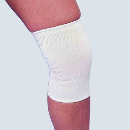 SAI Firm Elastic Knee Support