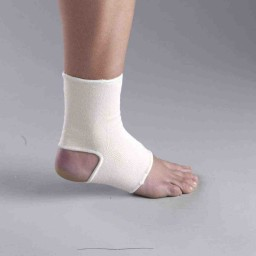 SAI Pullover Elastic Ankle Support
