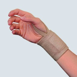 SAI Wraparound Wrist Support