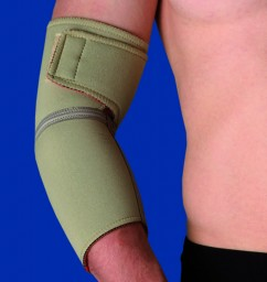 Swede-O Thermoskin Arthritic Elbow Wrap