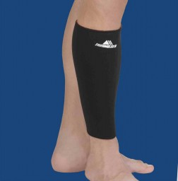 Swede-O Thermoskin Calf/Shin Support Sleeve