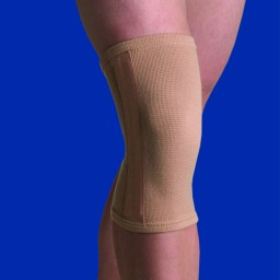 Swede-O Thermoskin Elastic Knee Stabilizer