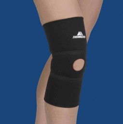 Swede-O Thermoskin Knee Patella Support