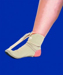 Swede-O Thermoskin Plantar FXT