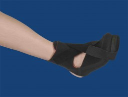 Swede-O Thermoskin Plantar FXT Ultra