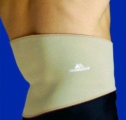 Swede-O Thermoskin Standard Back Support