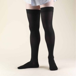 7f0a00efa13 truform-classic-medical-closed-toe-20-30-mmhg-thigh-high -w-silicone-dot-top-809-3 2.jpg