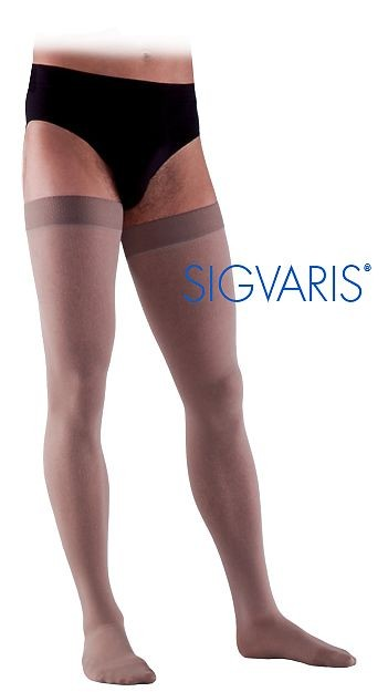 69befeb4a Sigvaris-230-Cotton-Series-30-40-Mmhg-Mens-Closed-Toe-Thigh-Highs-233n -71-3 98.jpg