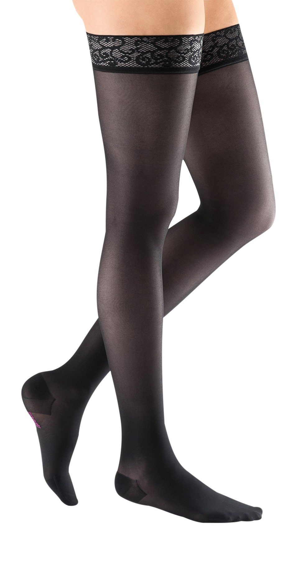 accad50ecd4 mediven-sheer-soft-womens-thigh-highs-8-15-mmhg-411-ebony 2.jpg