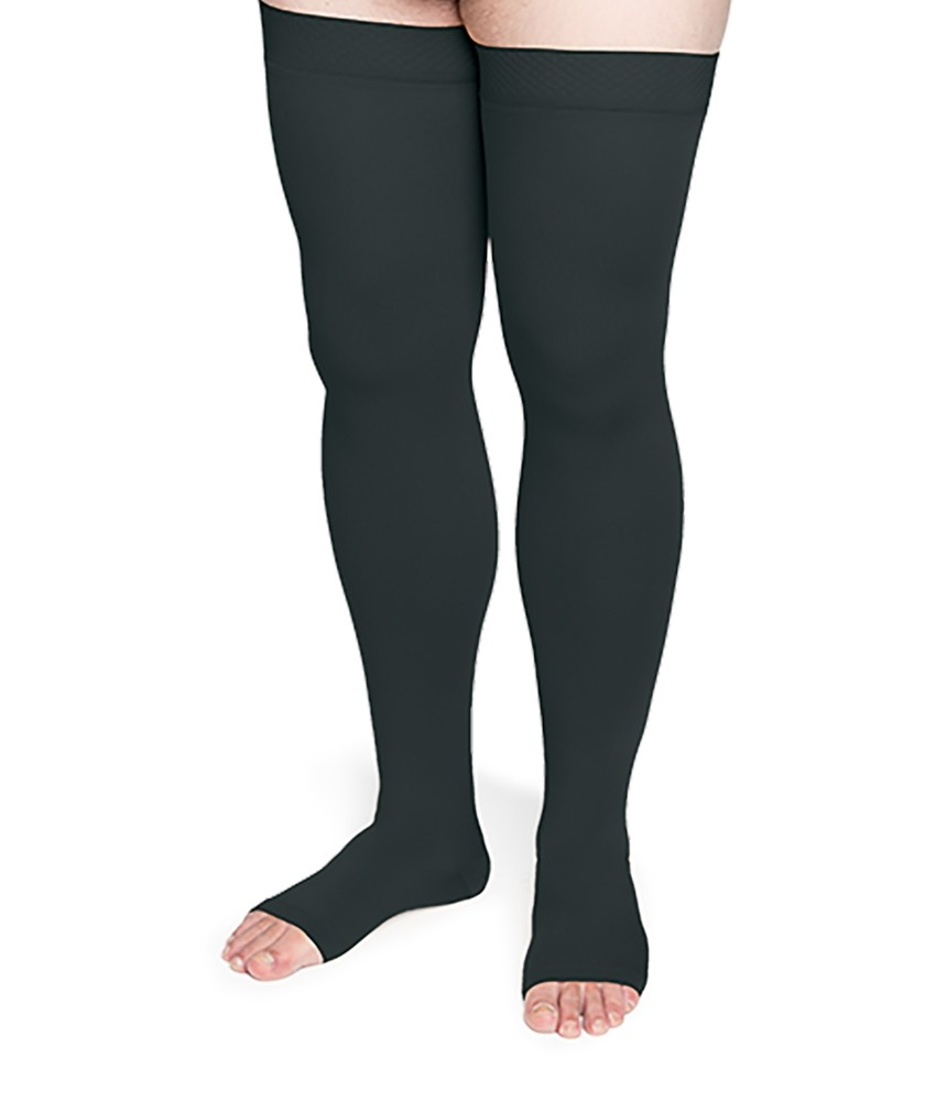 84301f4b81f sigvaris-secure-30-40-mmhg-open-toe-thigh-highs-w-silicone-grip-top -18174-black.jpg
