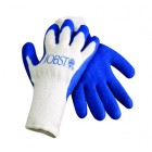 Jobst Donning Gloves - New