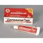Therall® Arthritis Capsaicin-Hp Cream 1.5 Oz