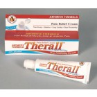 Therall® Arthritis Pain Relief Cream 1.25 Oz