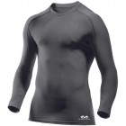 McDavid Men's Thermal Compression Shirt / Crew Neck