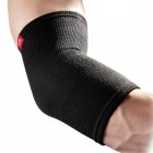McDavid Performance Level 1 Elastic Elbow Support
