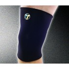 Pro-Tec Closed Knee Sleeve