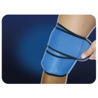 Pro-Tec HotCold Therapy Wrap Medium