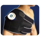 Pro-Tec Ice Cold Therapy Wraps - Large