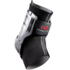 Replacement Strap for a McDavid Ankle X Lightweight Hinged Ankle Brace