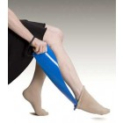 Sock eez Compression Stocking Removal Aid