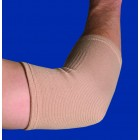Swede-O Thermoskin Elastic Elbow Support