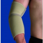 Swede-O Thermoskin Elbow Support Sleeve