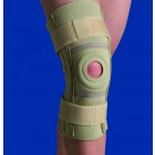 Swede-O Thermoskin Knee Stabilizer