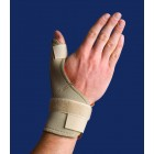 Swede-O Thermoskin Thumb Stabilizer
