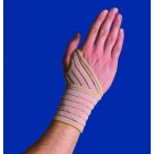 Swede-O Thermoskin Wrist Wrap