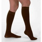 Venosan Ultraline 20-30mmhg Open Toe Knee High Support Stockings