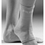 FLA Prolite Knitted Pullover Ankle Support