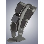 Flexlite Sport Articulating Hinged Ankle Brace