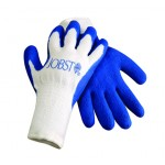 Jobst 100% Cotton Donning Gloves - NEW